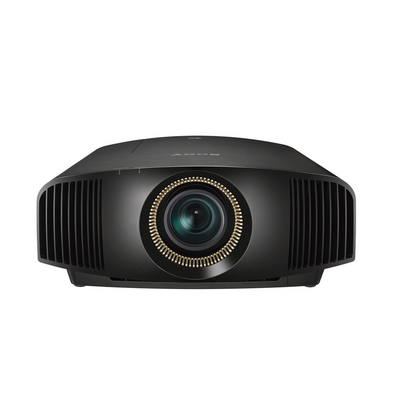 Sony VPL-VW570ES 4K Home Theatre Projector