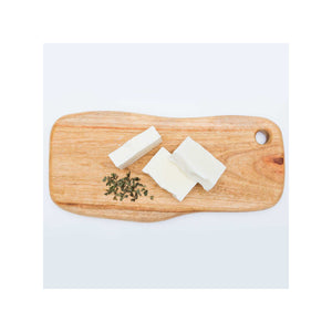 Pep Up Peppermint Natural & Organic Soap
