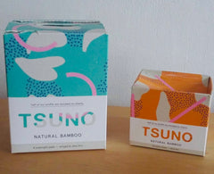Tsuno Period Products