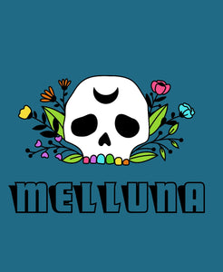 Melluna_UK