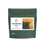 Good Morning Herbal Tea 20g