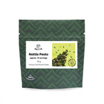Nettle Pesto 30g VEGAN!