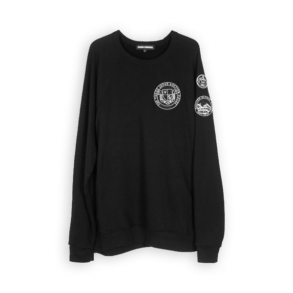 Commerce Sweatshirt