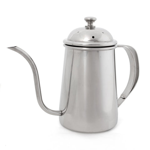 Yama Stainless Steel Kettle 24oz.