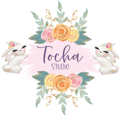 Tocha Studio-vegan bags and accessories