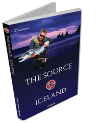 The Source - Iceland