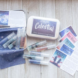 Celestial Collection Sampler Gift Set