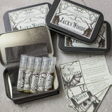 Jack's Woods Collection Perfume Sampler Gift Set