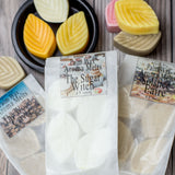 Solstic Faire Palm Wax Aroma Melts