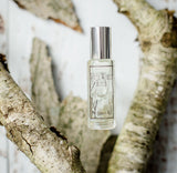 A Winter Story Perfume Oils