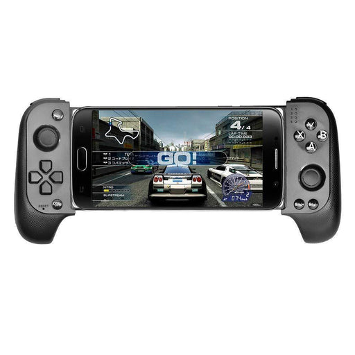 Today's Special 50%off -7007X wireless bluetooth game controller