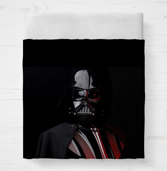 Darth Vader A Bedding Set