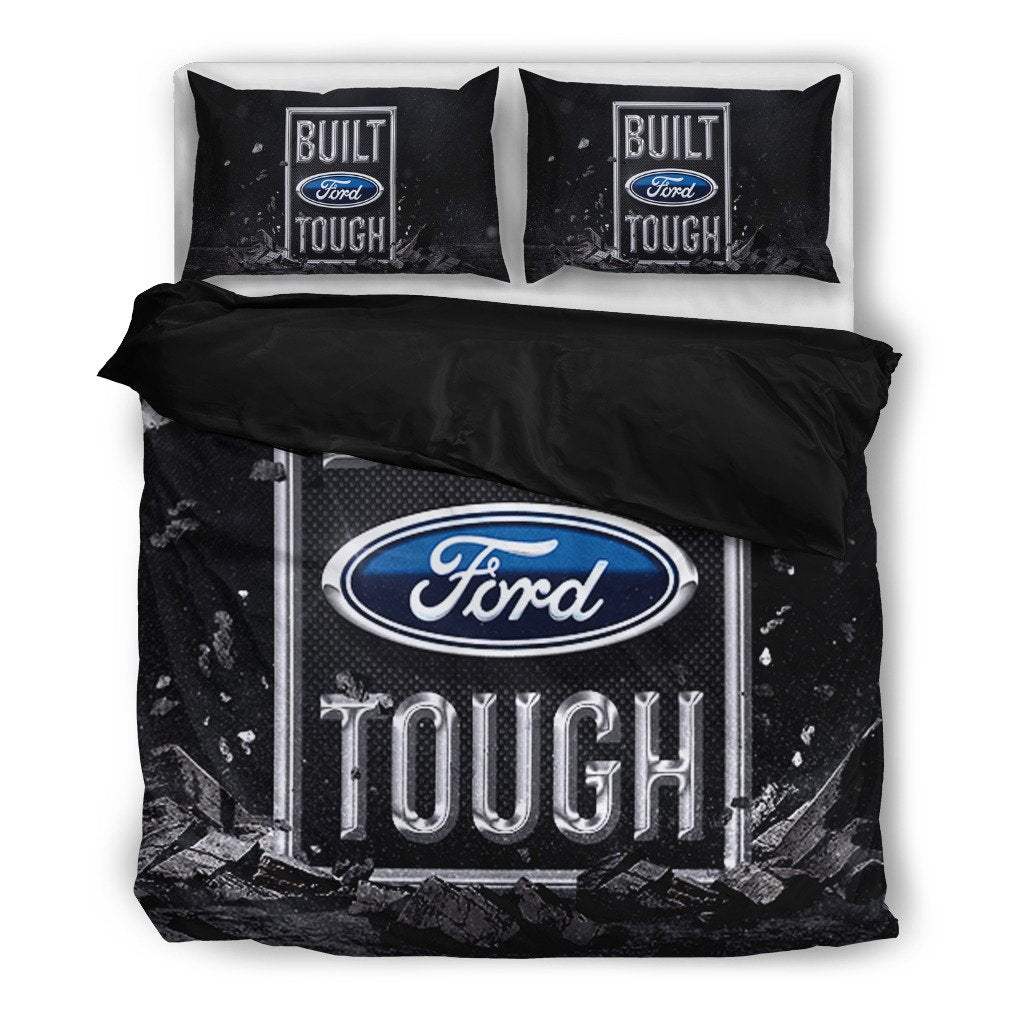 FORD BEDDING SET