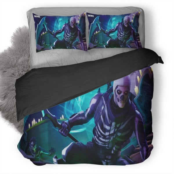 Fortnite Bedding Set 3