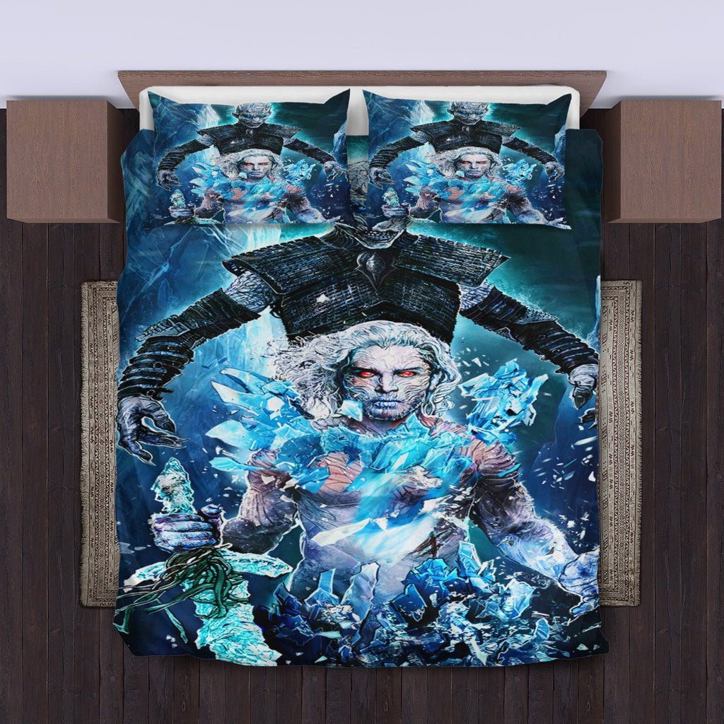 Game Of Thrones Bedding Set 2