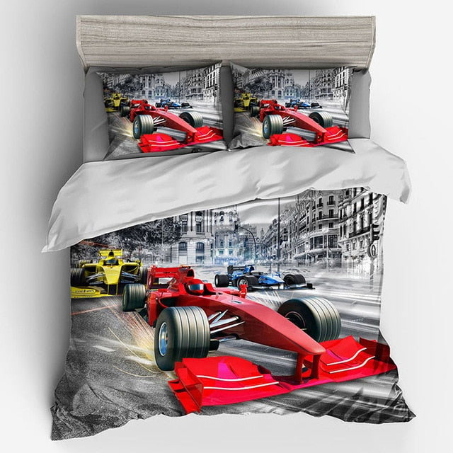 Sookie-3D-Bedding-Set-Passionate
