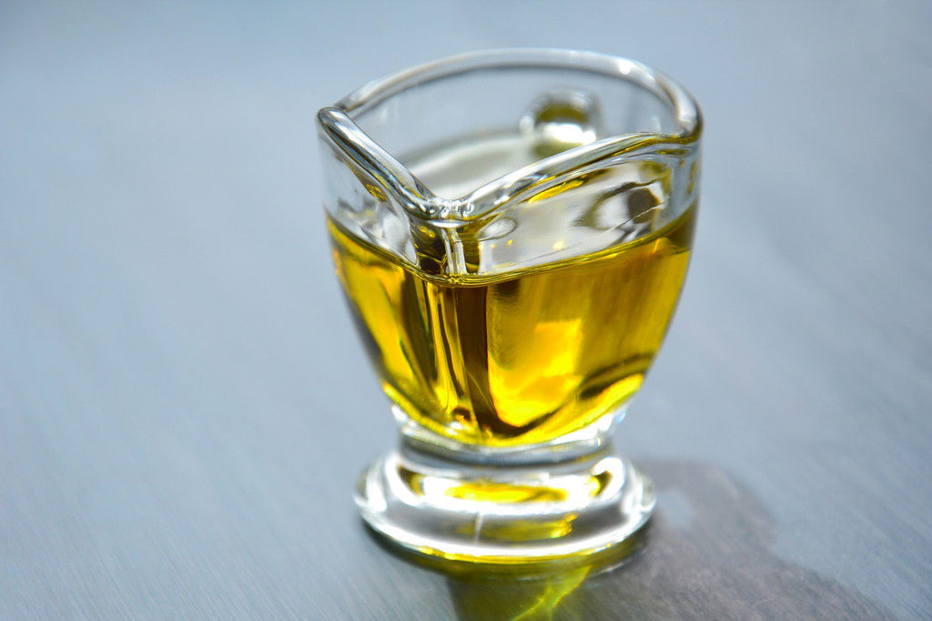 Learn How To Make Your Brains Health Stronger With Extra Virgin Olive Oil
