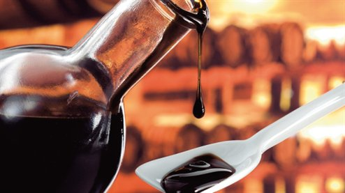 Learn How to Properly Use Traditional Balsamic Vinegar of Modena