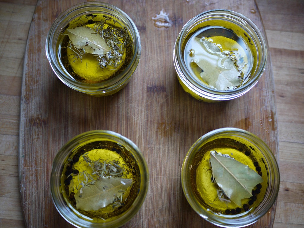 Learn About A Variety Of Ways To Use Olive Oil
