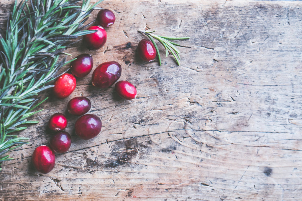 5 Infused Olive Oils Ideal For Everything Gift Giving