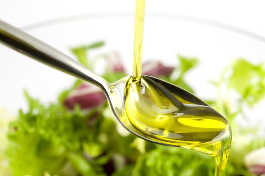 Learn If Cooking With Olive Oil Is Actually Healthy?