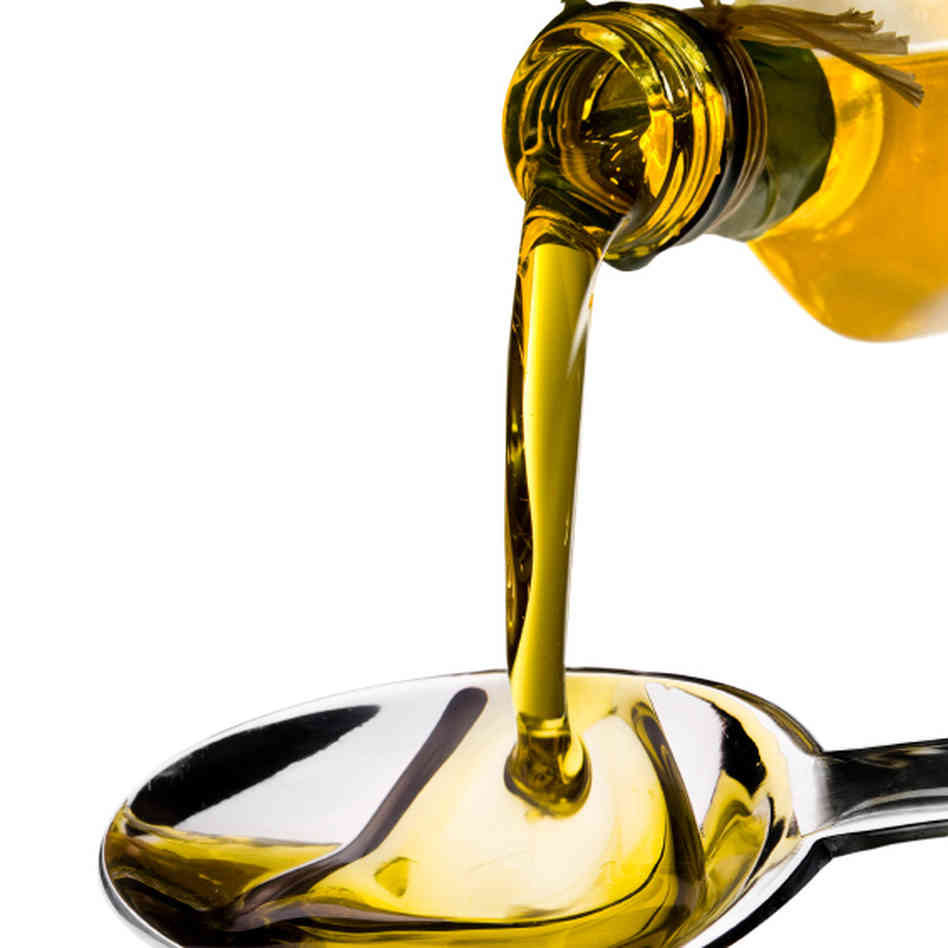 How to Choose the Best Olive Oil for Hair Growth?