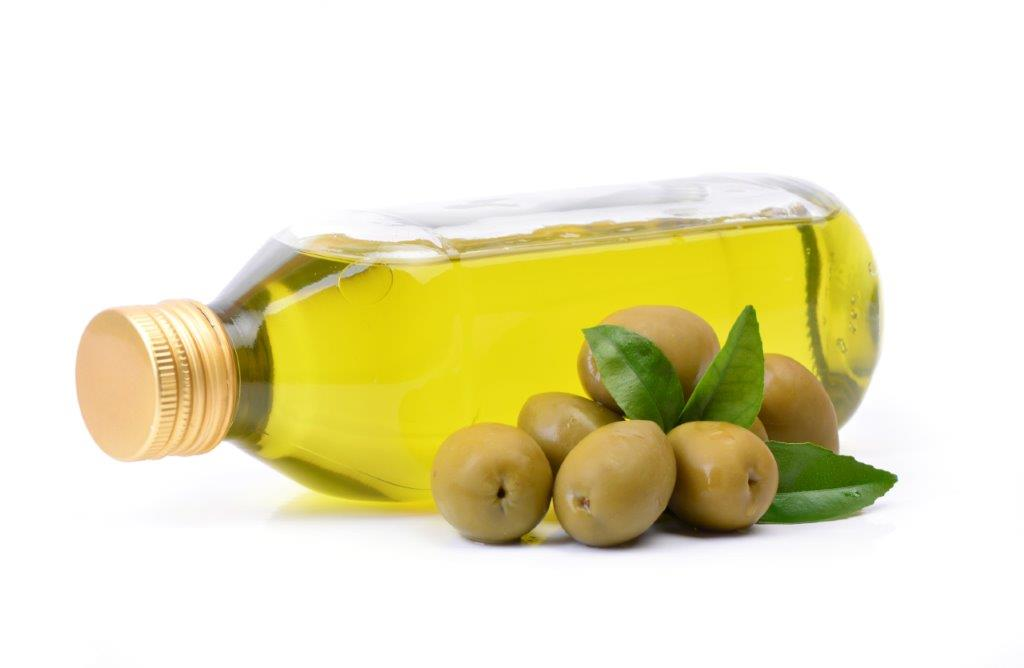 Superlative Benefits Of Extra Virgin Olive Oil