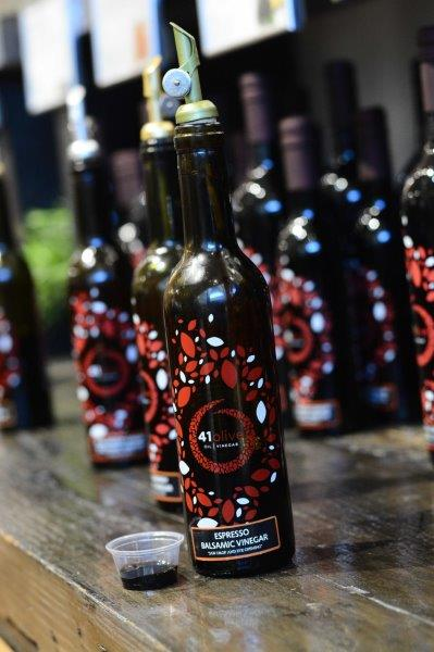 Better Understanding 'True' Balsamic Vinegar