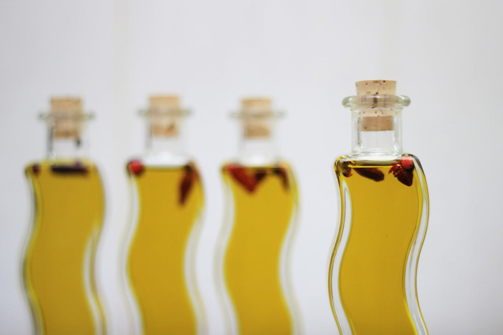 Learn The Best Ways To Use Olive Oil Effortlessly