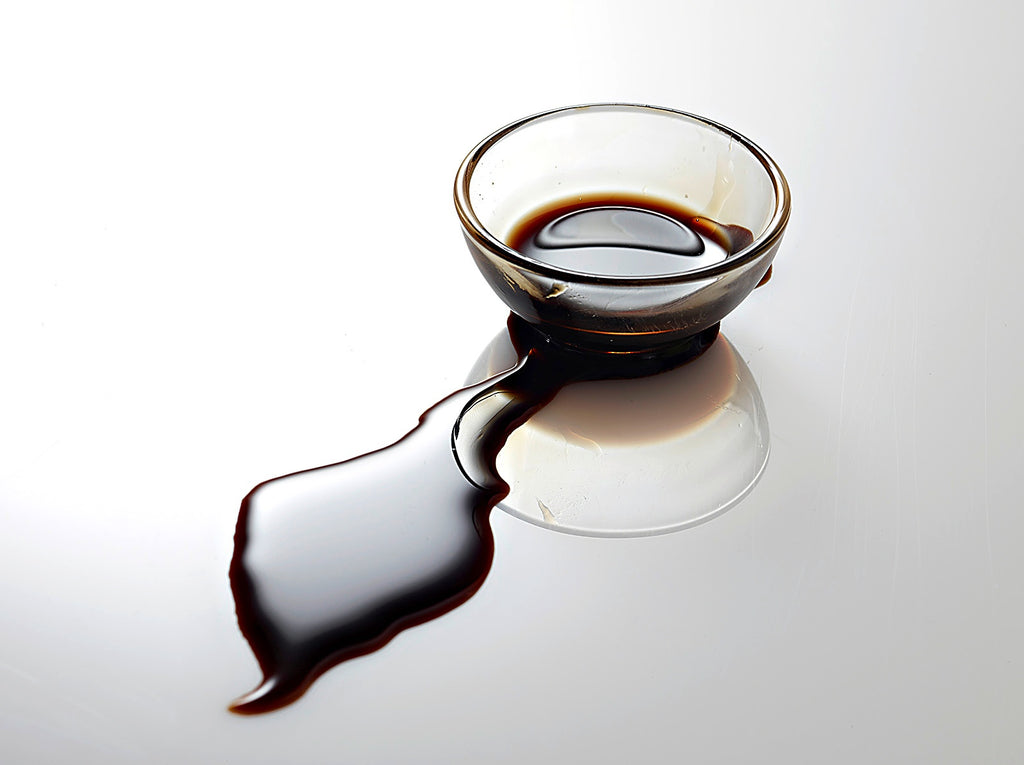 Insights On Balsamic Vinegar and It's Health Benefits