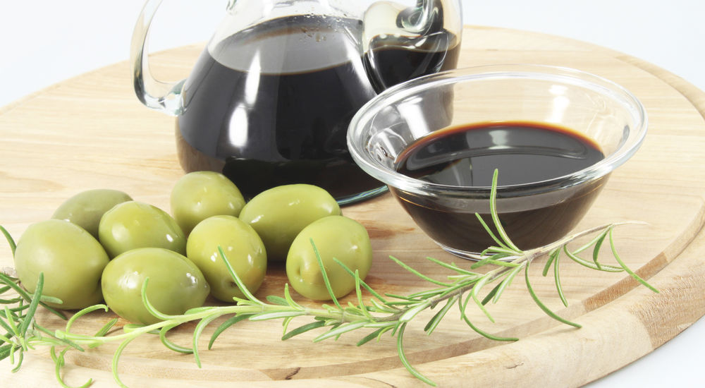 Crucial Health Benefits Of Balsamic Vinegar