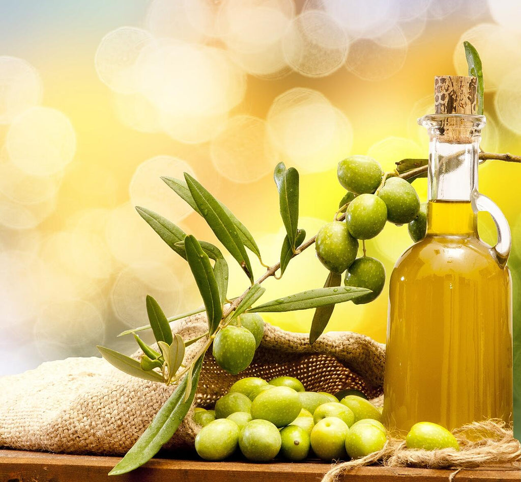10 Awesome Ways To Use Extra Virgin Olive Oil For Beauty Treatments