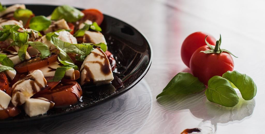 Amazing and Outstanding Ways To Use Balsamic Vinegar