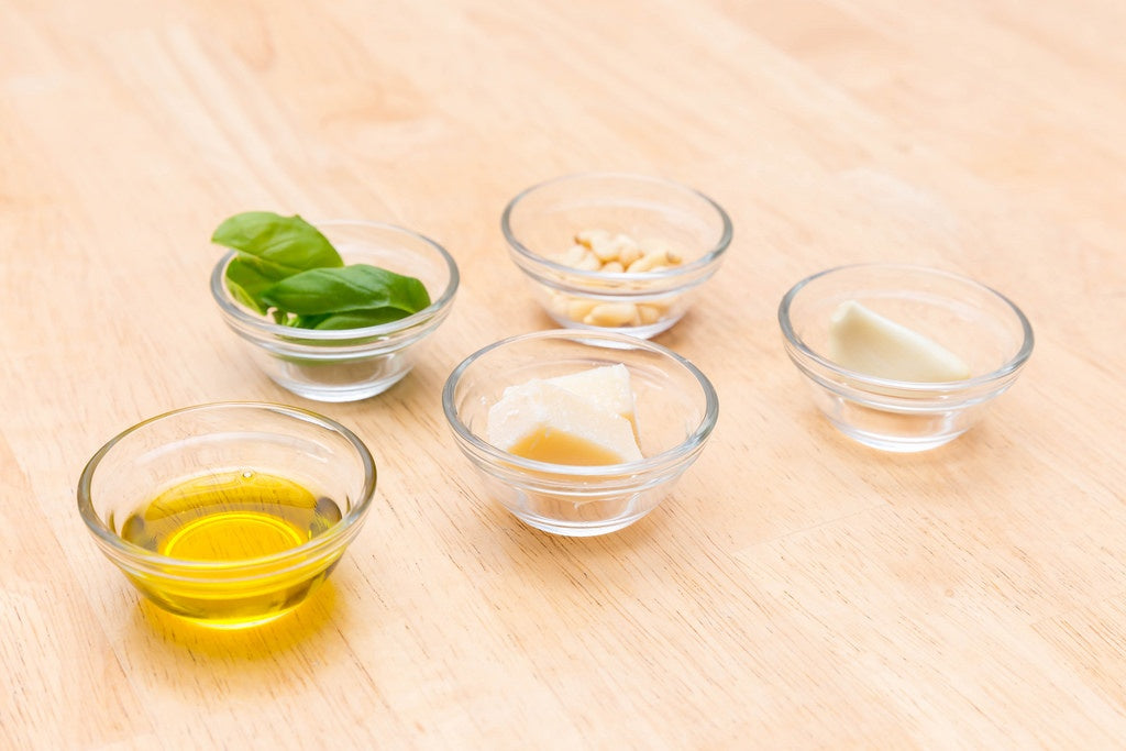 Understand About The Best Way You Can Effortlessly Apply Olive Oil