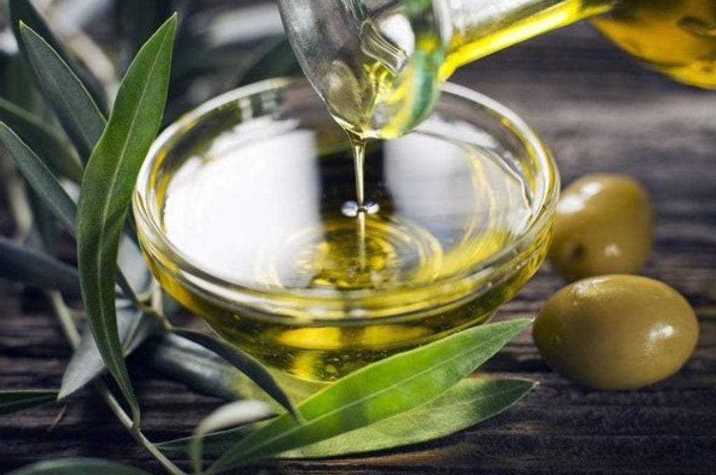 Essential Benefits of Olive Oil For Diabetes