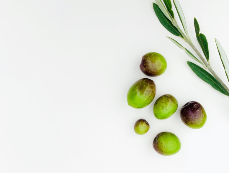 Great Ways To Create Olive Oil