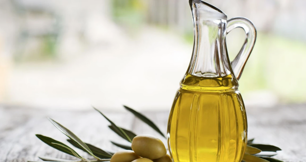 Great Tips On How to Infuse Olive Oil the Right Way!