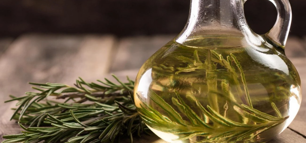 Make Your Flavors Taste Better With Infused Olive Oils