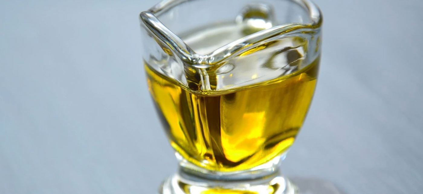 Pivotal Benefits Of Using Olive Oil