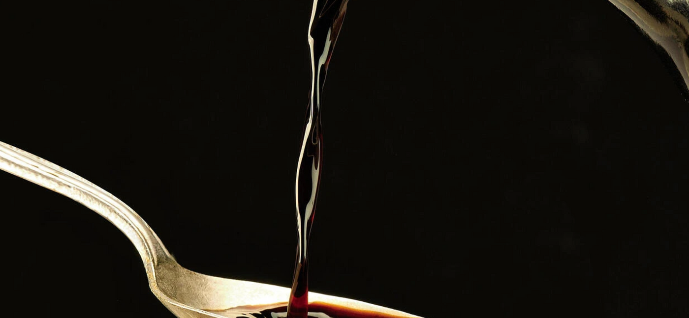 5 Incredible Health Benefits Of Balsamic Vinegar