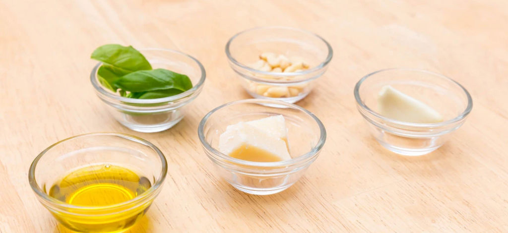 Incredible Ways To Utilize Olive Oil As A Finisher