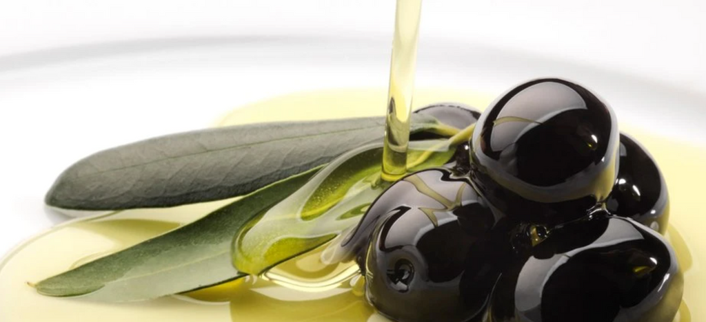 Notable Health Benefits + Much More When It Comes To Olive Oil