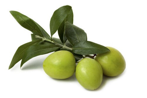 Arbosana - Extra Virgin Olive Oil