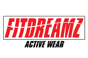 FitDreamz Active Wear