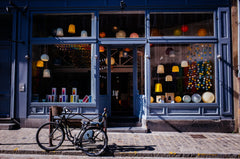 6 ways you can support small businesses this holiday season and beyond