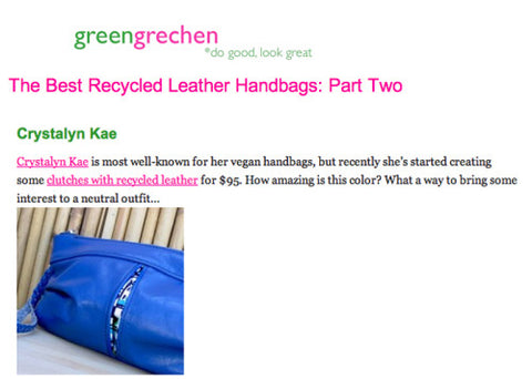 grechen-recycled-leather_bag1