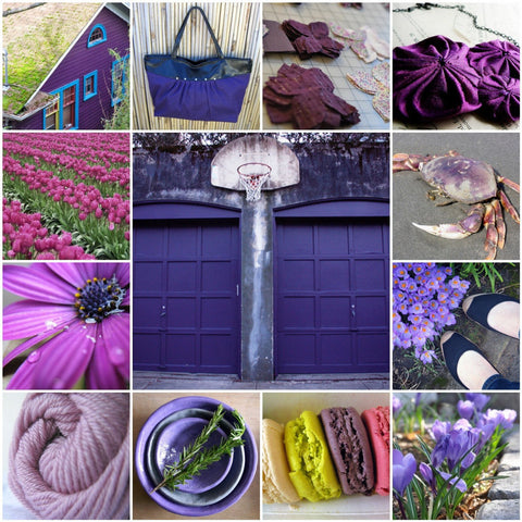 purple_collage1
