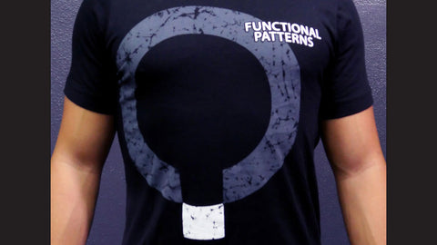The FP T-Shirt