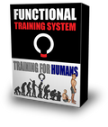 Functional Training System + Power Of Posture E-Book