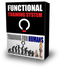 Functional Training System - $25 OFF